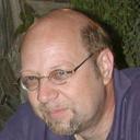 Jürgen Kraft - Bangkok