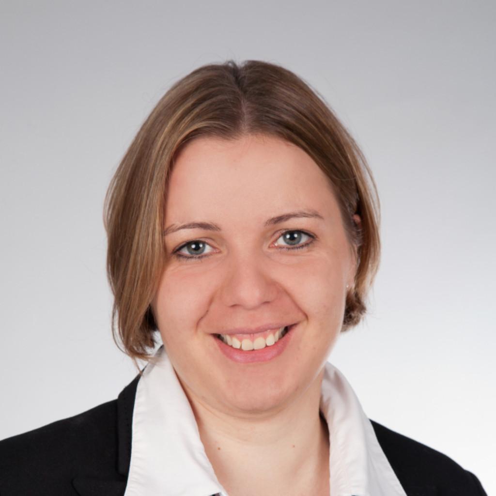 Daniela Achermann-Häfliger's profile picture