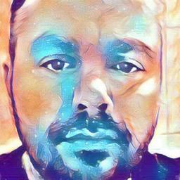 Tomasz Grzempski's profile picture