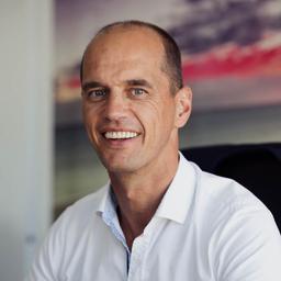 Matthias Heißner's profile picture