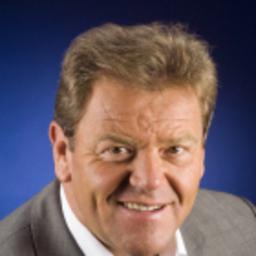 Rainer Nuss's profile picture
