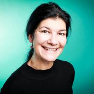 Jana Schwedler