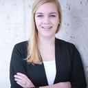 Stephanie Weber - Emden