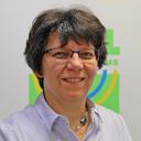 Claudia Thiel - Fritzlar