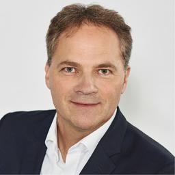 Frank Massia - ALTANA AG - Wesel