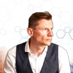 René Diederich - PERM4 | Permanent Recruiting GmbH - Berlin