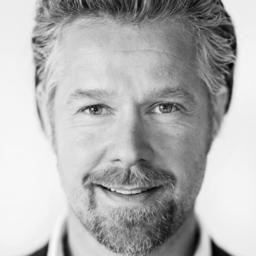 Torben Heimann - Improve Digital - Munich