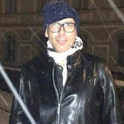 Andreas Döhring - Jacques' Wein-Depot Aalen - Karlsfeld