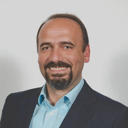 Adil Altuntas's profile picture