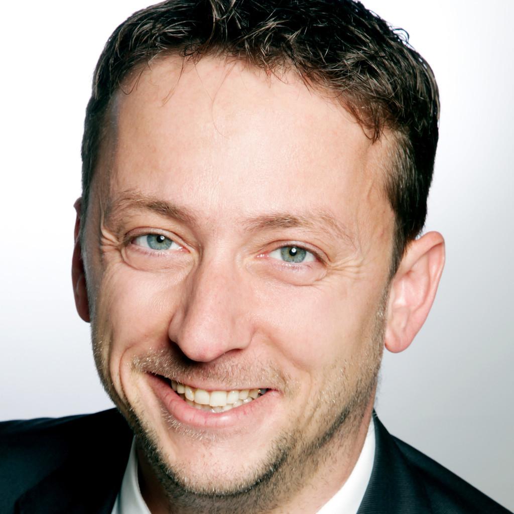 Joachim Wagner dr joachim wagner senior expert controlling t systems