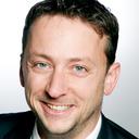 Joachim Wagner - Bonn