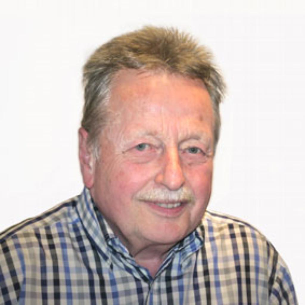 Alois Müller