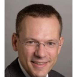 Michael Wicki - Stephani und Partner - Baden