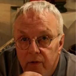 Willi Röken