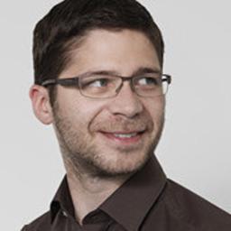 Dr. Michael Schackert