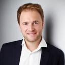 Lukas Ackermann - Köln