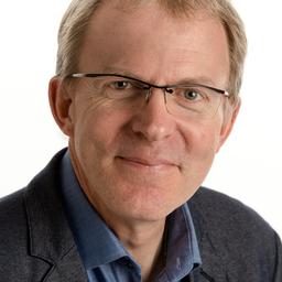 Theo Heiri-Schatt - Focus Personal- und Kaderschulung GmbH - Grenchen