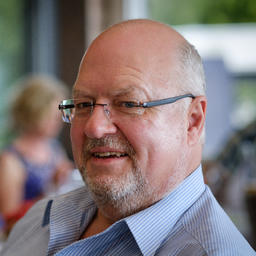 Rainer Börke's profile picture
