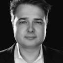 Tim Ebert - Hamburg