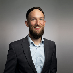 Jonathan Scharf's profile picture