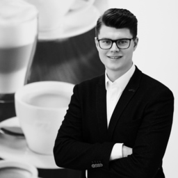 jan erik hinrichs teamleiter customer care ordermanagement kaffee partner xing. Black Bedroom Furniture Sets. Home Design Ideas
