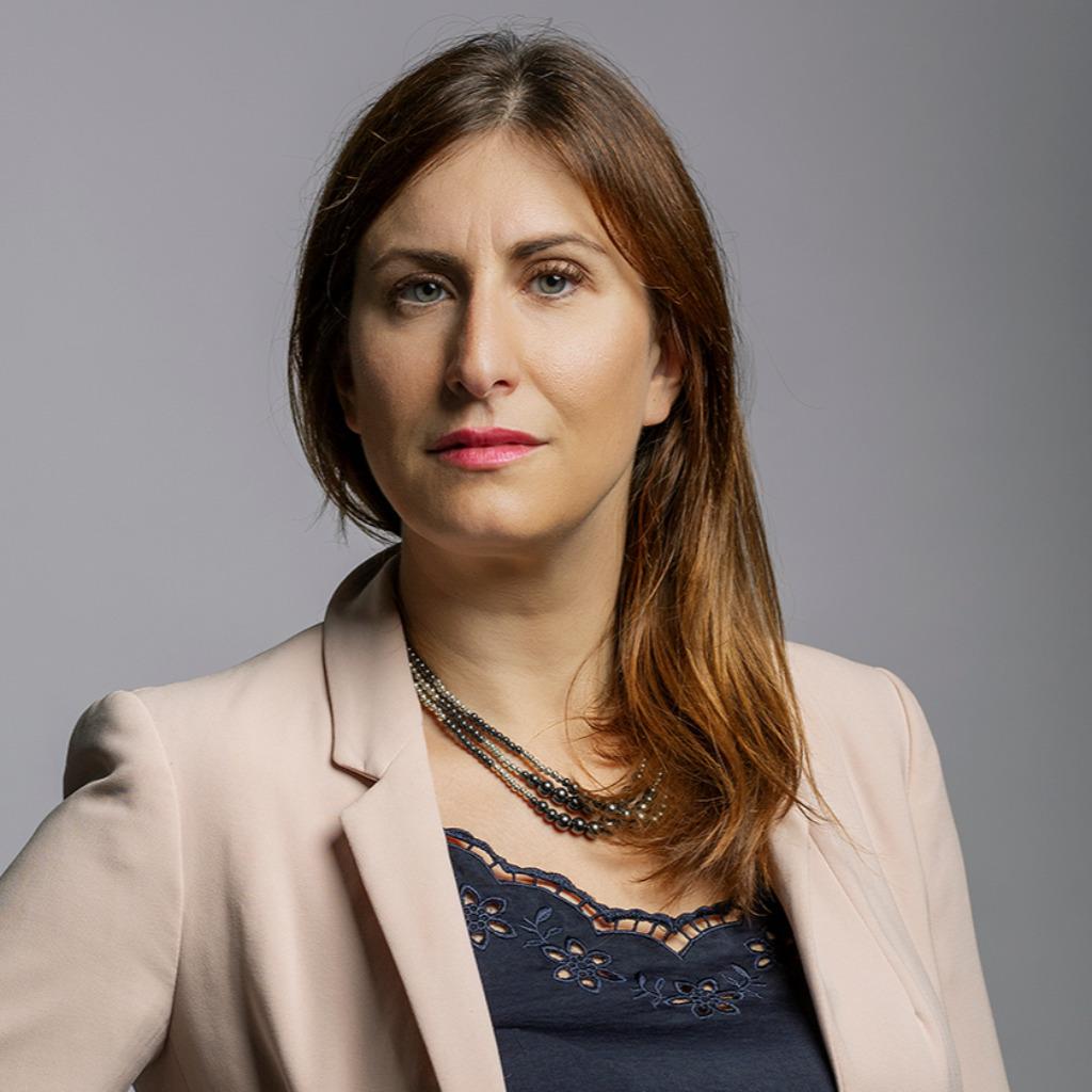 Letizia Abbruzzo's profile picture