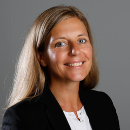 anja schelling-lembke's profile picture