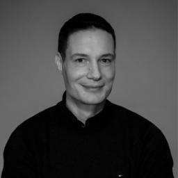 Michael Oed - Agenda Informationssysteme GmbH & Co. KG - Rosenheim