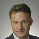 Stefan Artner - Dresden