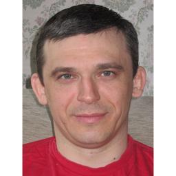 Vladimir Samoylenko - Freelance Developer for iOS and Android, integration with web - Kiev