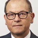Joachim Lackner - Heidelberg
