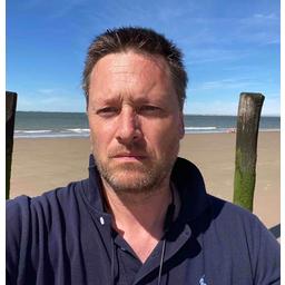 Michael Grimm's profile picture
