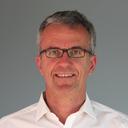 Stefan Schäfer - Aachen