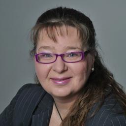 Ulrike Pfefferler's profile picture