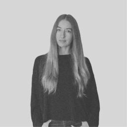 Maria Dischereit - BLUMBERRY - Berlin