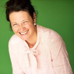 Katrien Stevens - KARAVAN – kreatives Büro - Hamburg