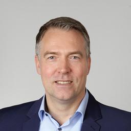 Jan Balzer's profile picture