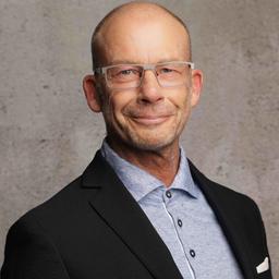 Kai Volmer-Gellert