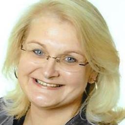 Susanne Pokorny's profile picture