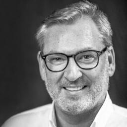 Michael Zulauf - Assmann Holding GmbH - Lüdenscheid