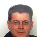 Jürgen Mohr - Bad Vilbel