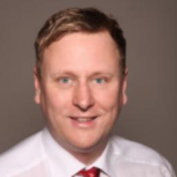 Dirk Bottländer's profile picture