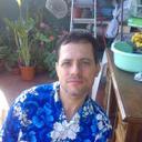 Pedro aguilar Rodriguez - alcante