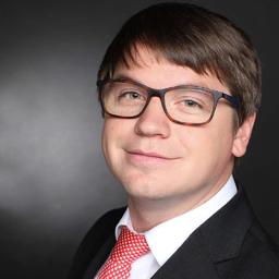 Marlo Buchecker's profile picture