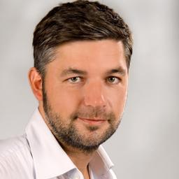 Kevin Bergmeier - Translate Entertainment GmbH - Münster