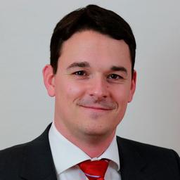 Manuel Schidlauske - DekaBank Deutsche Girozentrale - Frankfurt am Main