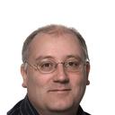 Holger Walter - Frasnacht