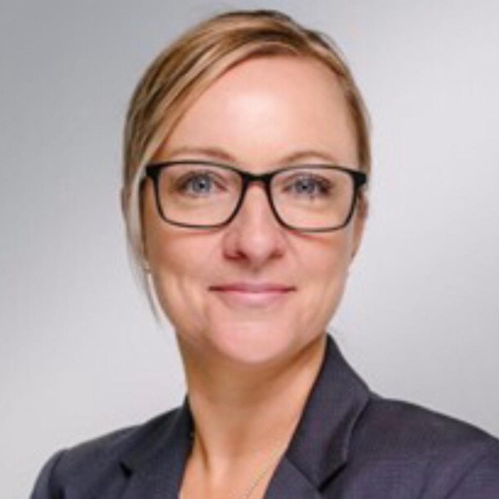 Deutsche Kreditbank Günstige Kredite Für Privatkunden: Personalassistentin