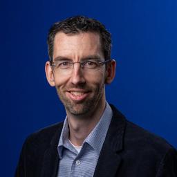 Carlo Schmid - empiricon AG - Bern 7