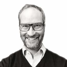 Mark Michael Maier's profile picture